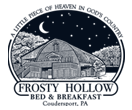 Frosty Hollow B&B